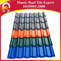 synthetic roof kerala roof tile prices