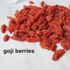 2015 new goji berry goji berry capsule