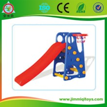 2015 slide toys for kids,children toys,small playground factory in Guangzhou