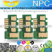 Office supply Best-Selling toner reset chip for samsung mlt-d111s