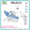 MSLDU15 Best pricec Cheap Dental Chair with CE