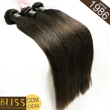 Fast Delivery 100% Natural 7A Indian Straight Virgin Short Hair Nude Girl Scu