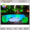 /product-gs/modern-led-plastic-club-couch-light-up-modular-sofa-set-luxury-outdoor-furniture-sofa-60009152003.html
