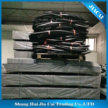 2015 High performance container door gasket for sale