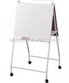 kinder whiteboard stahl