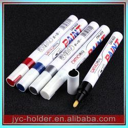 best car care products ,H0T043 feature paint marker pen , repair pen for car