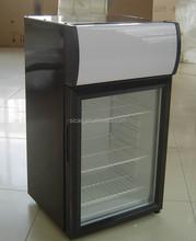 petit frigo coca cola les lecteurs petit frigo coca cola. Black Bedroom Furniture Sets. Home Design Ideas