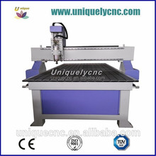 Multifunction 1325 product Cnc Route Anto Change Tool