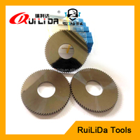 tungsten carbide tct circular saw blade for wood working