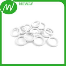 White O-Rings, White Rubber O Rings