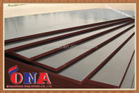 12mm marine grade plywood from Linyi