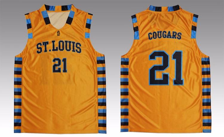 basketball jersey (6).jpg