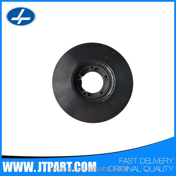 brake disksCC95VB-1125-BA.jpg