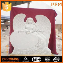 latest natural best price marble made squirrel bear figurine sculpture sculptures