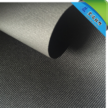 300*250D PVC coated oxford 600D polyester fabric
