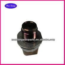 Auto Pressure Sensor for VW 85PP26-93