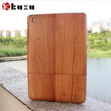 Elegant and beauty premium wooden tablet case for ipad mini for sale
