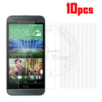 Clear Screen Protector For HTC One E8