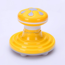 high quality mini electric massager personal care massager