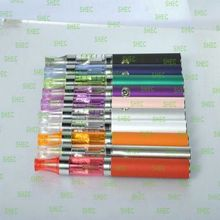 Electronic Cigarette vamo v8