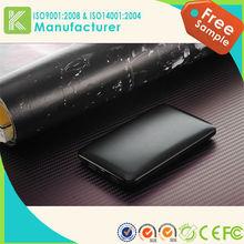 2014 Moko 5V quadrate shape Portable Power Pack Mobile Phone Power Bank Universal Phone Charger