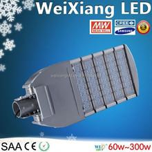 IP65 high quality 80 watt led street light with Shenzhen quality