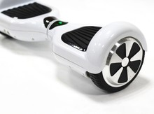 Classic Type 7 Inch 2 Wheels Electric Self Balance Scooter