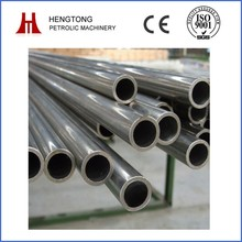 ASTM A106 Grade B carbon seamless steel tube supplier