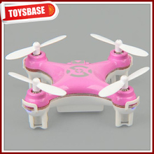 Cheerson 2.4G 4CH 6 Axis RC UFO 3D Rotating RC CX10 CX-10 q450 glass fiber quadcopter frame 450mm