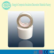 Europe favourite white film adhesive tapes with high quality