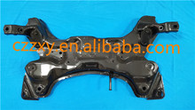 High quality crossmember for accent 2011 oem:62400-1R000