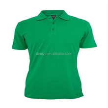 tight women bulk blank t shirts