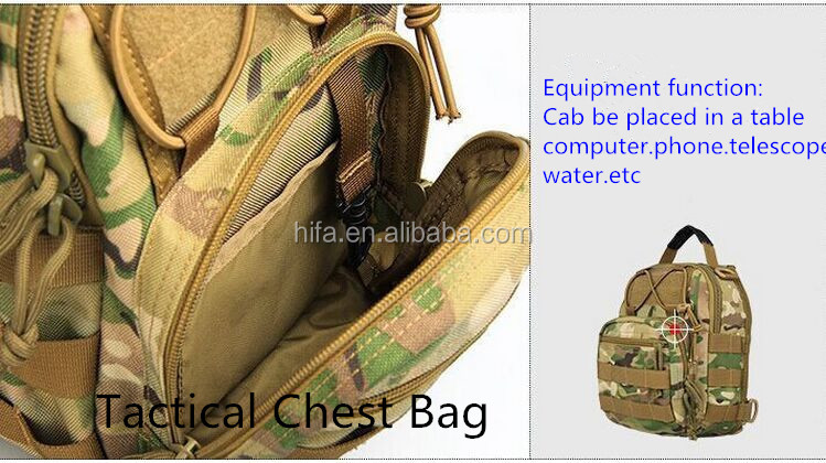 Tactical Chest Bag 6.jpg