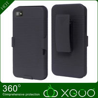 Fashion For BB Z10 Case,accept paypal