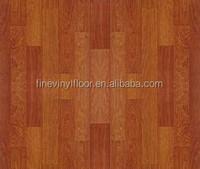 best price lowes linoleum flooring