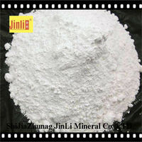 mica uses of plaster of paris