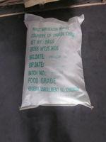 Dental grade Dicalcium Phosphate, best price, high quality