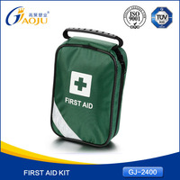 With 16 years manufacture experience comfortable comprehensive emergency first aid kit checklist