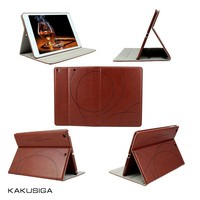 H&H leather case cover for samsung galaxy tab2 p3100