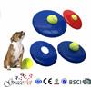 [Grace Pet] ] Qualified Pet Toys Manufacturer dog flying disc