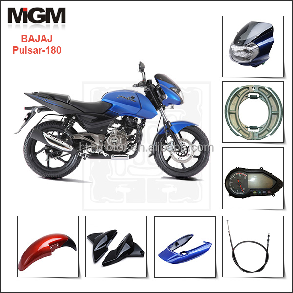 Motorcycle Parts In Delaware Mail: Oem All Type Of Parts For Motorcycle Italika At110 Italika