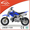 gas motorcycle for kids/adults, 110cc wholesale