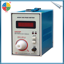 AC and DC High Voltage Test Instrument