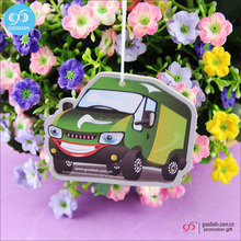 Pure natural car paper perfume/home ventilation air freshener/office air freshener