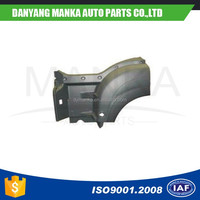 duty truck parts step well broad for man tgs 81615100473 81615100471 81615100759