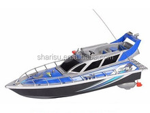 R/C big kids model electrical remote control naval ships and boats toy