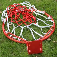 Steel Marial Basketball Rim Metal Hoop Ring