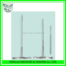 orthopedic surgical instrument,T-handle surgical tap,Quick Coupling surgical tap