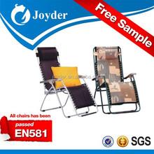 garden chair,outdoor furniture folding hanging swing/garden chair