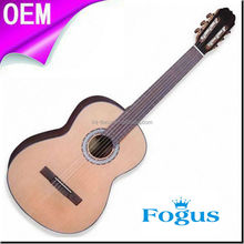 """Stable Quality 39"""" Classical Guitar ( FCG-192)"""